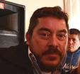 CARO CARLOS
