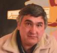 GARRIDO JOSE