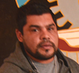 CHAVEZ RAUL